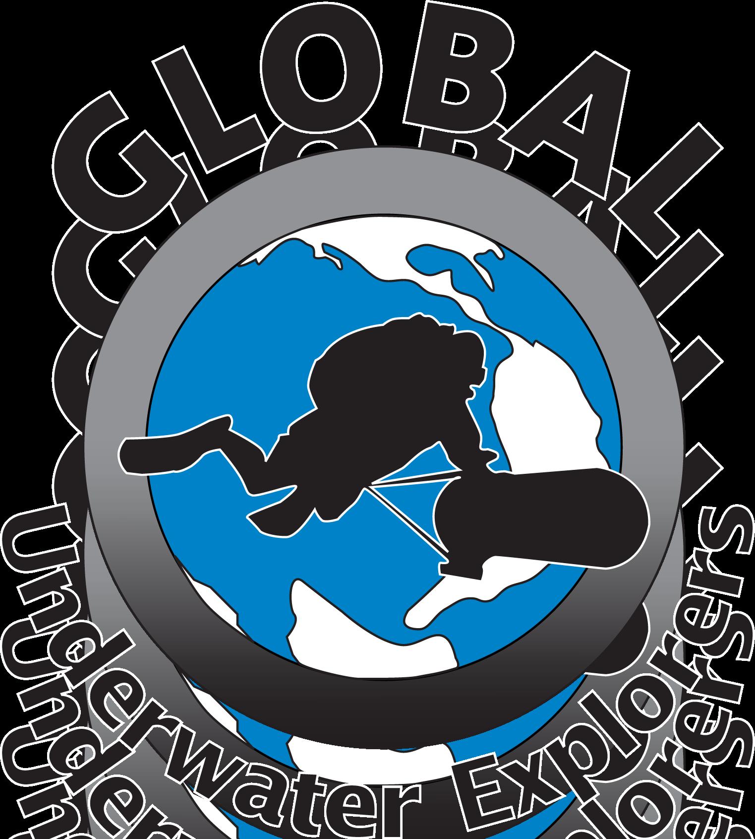 Official-GUE-Logo-2016